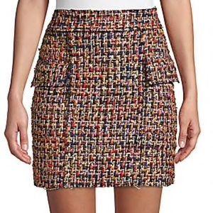 Ronny Kobo skirt. New but no tag.